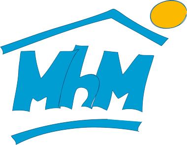 Logo von Mieter helfen Mietern